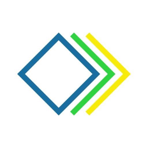4ba9517b1ab6b KittMedia – Modern in Webdesign und Webentwicklung